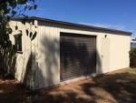 Victorian Shed Builders - Specialising in all types of shed contruction
